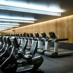 equinox rockefeller center 13 photos & 81 reviews gyms
