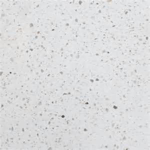 quartz countertops sale colors nj countertops nj