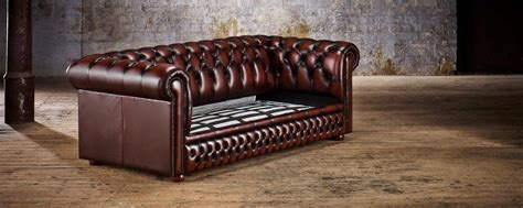 Sofa Bed Chesterfield Chesterfield Sofa Bed Clic Chesterfield Two Seater Sofa