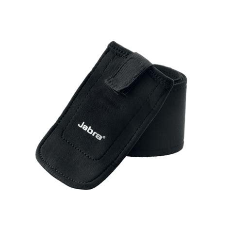 Jabra Sport Bluetooth Charger jabra sport