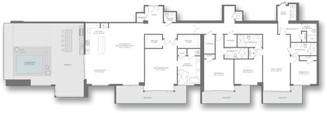 fine dining floor plan 100 fine dining floor plan washington fine