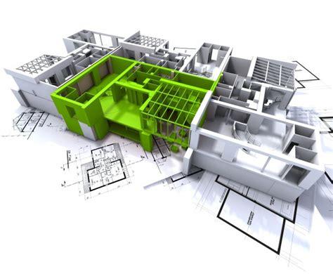 sustainable house design floor plans