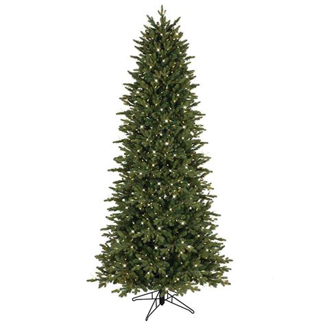 lowes artificial christmas trees 2017 best template idea