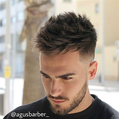 boys haircut short aidan s favorites pinterest boy 73 best favorite hair styles images on pinterest fade