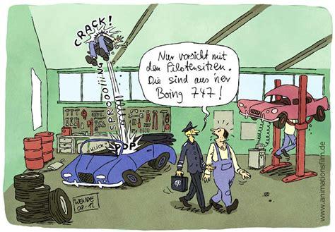 werkstatt comic pilotensitze animationsfilm berlin