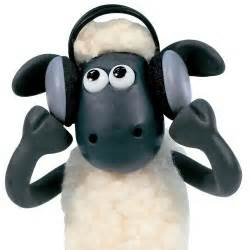 shaun the sheep pictures random images shaun the sheep hd wallpaper and background