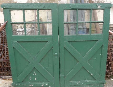 house doors for sale door antique door for sale