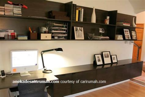 membuat ruang kerja di rumah membuat ruang kerja di rumah 3 si momot