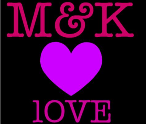 M A K m k 組圖 影片 的最新詳盡資料 必看 www go2tutor