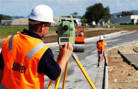 layout surveyor jobs 3 benefits of being a land surveyor 3 benefits of