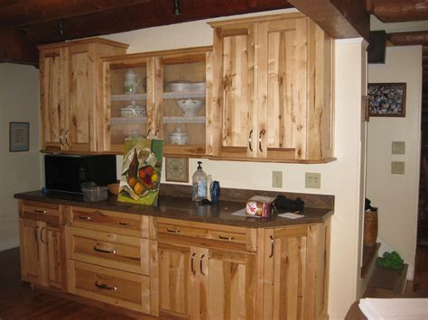 schuler kitchen cabinet sizes cabinets matttroy