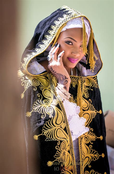 hausa dress styles mimi and nas hausa muslim wedding in nigeria african