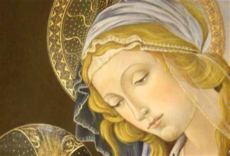 libro la bellezza in fotografia arte quot tota pulchra quot dalla bellezza di maria alla piet 224 del popolo cristiano