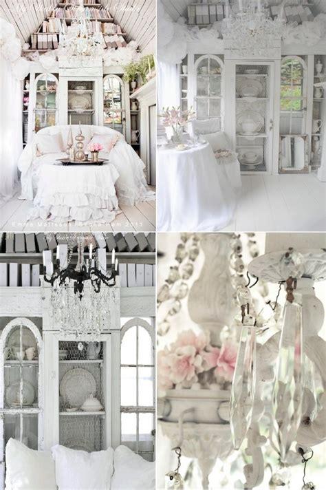 shabby chic interior decorating design idea youtube shabby 37 dream shabby chic living room designs decoholic