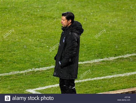 ousmane dembele español chef trainer stock photos chef trainer stock images alamy