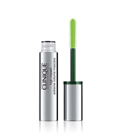 Clinique Mascara high impact volume mascara clinique