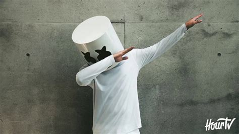 marshmello alone marshmello alone 1 hour youtube