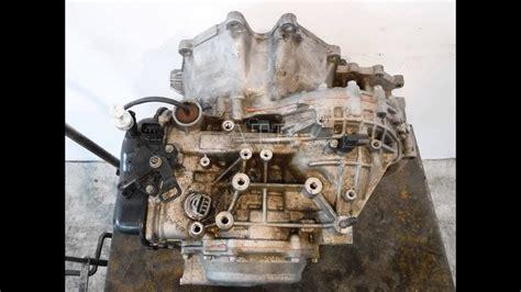 auto body repair training 1987 mitsubishi chariot transmission control 2011 mitsubishi endeavor a t 4wd transmission 88k suvtruckparts com used truck suv parts