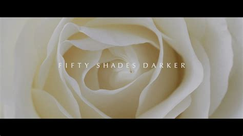 50 shades of darker flower bouquet yu co fifty shades darker