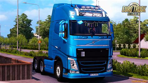 volvo fh 2016 price image gallery 2016 volvo fh