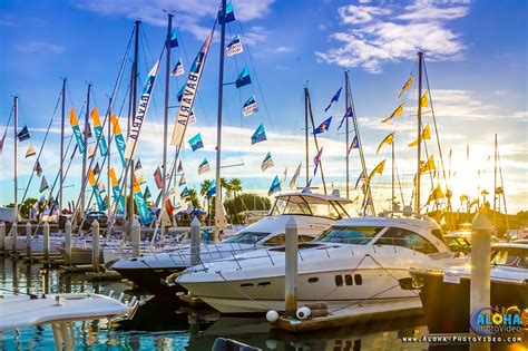 boat shows in california boat nut magazine nmma to sell or shut down california