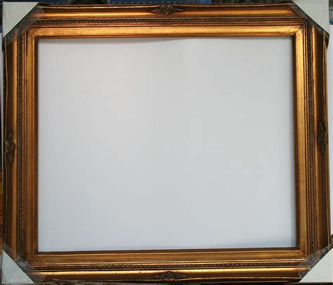 9 Paintings Framing Frame by Discount Painting Frame In Stock
