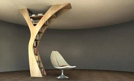 Rak Buku Dinding Kreatif harga rak dinding minimalis rak kayu tempel multifungsi