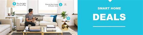 smart house tools amazon co uk smart home deals diy tools