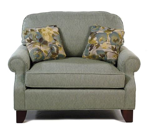 Upholstery Ri by Furniture Furniture Store Providence Ri Designs And