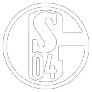 Autoaufkleber Schalke 04 by Sportartikel Von Fc Schalke 04 F 252 R Fu 223 Ball G 252 Nstig Online