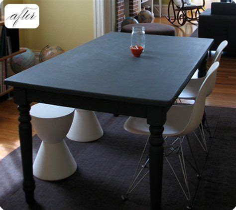 chalk paint executive desk chalkboards chalkboard table and tables on