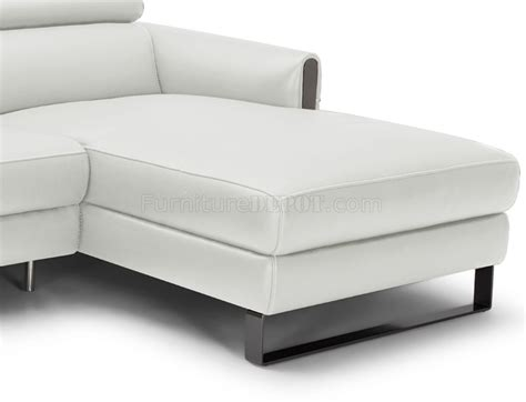 motion sectional sofas motion sectional sofa stanton sofas 848 series motion