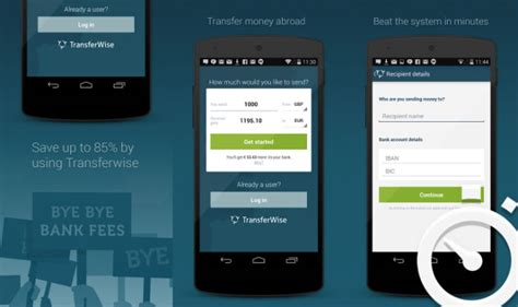 transfer apps android the top 10 best free android apps june 2014