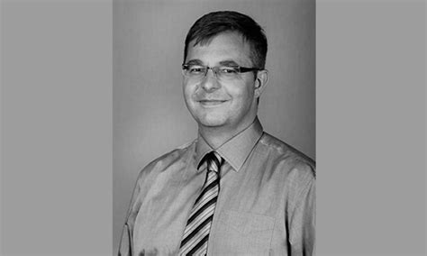 Chief Administrative Officer by Kimberley Appoints New Chief Administrative Office