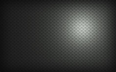 background themes for keynote keynote backgrounds wallpaper