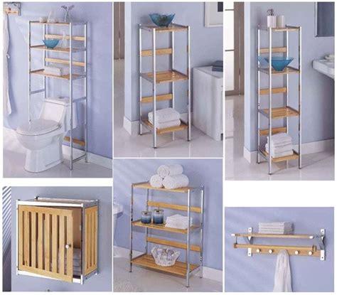 mobiletti arredo bagno complementi di arredo bagno arredare la casa accessori