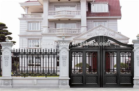 boundary wall designs with gate indian house plans photos home boundary designs myfavoriteheadache com