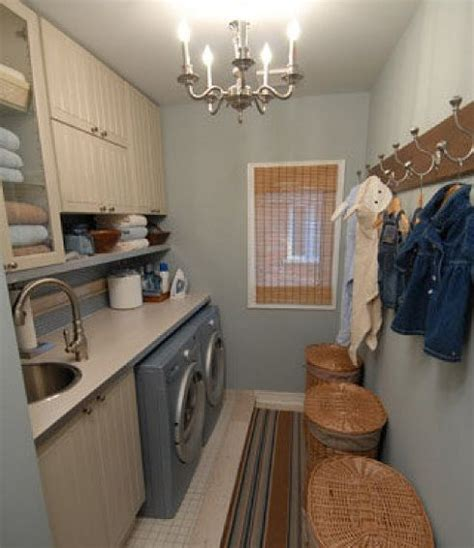 Laundry Room And Mudroom Design Ideas by Small Laundry Room Design Ideas Small Laundry Room