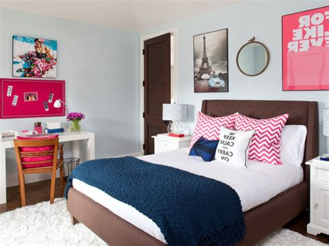 Teenage Bedroom Decorating Ideas teen girl bedroom ideas teenage girl bedroom ideas blue youtube