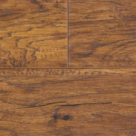 hton bay hometown hickory laminate flooring 5