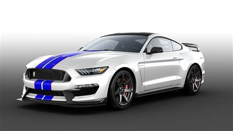 mustang documentary a faster ford mustang documentary on netflix