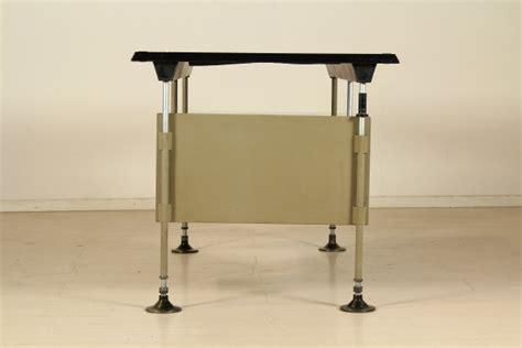 tavoli scrivania scrivania olivetti tavoli modernariato dimanoinmano it