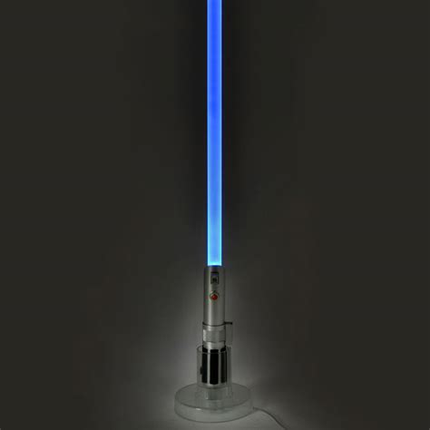 wars lightsaber usb glow l the green