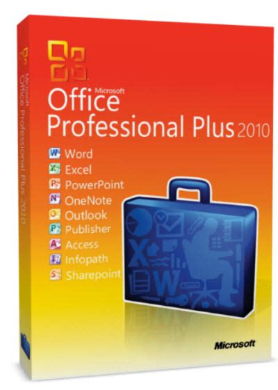 office plus resolve unable to activate office 2010 professional plus