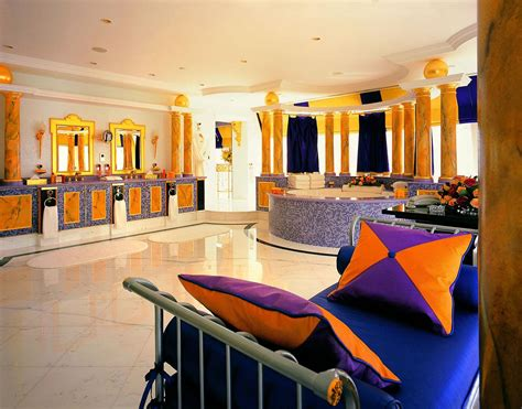 burj al arab rooms top 5 presidential suites in dubai haute living