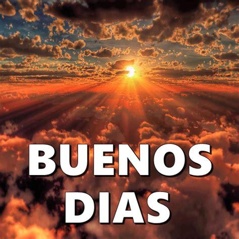 Imagenes Emotivas De Buenos Dias | download imagenes de buenos dias for pc