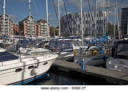 boat mooring ipswich ipswich wet dock urban redevelopment suffolk boats at