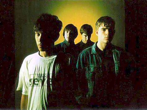 Shed Seven Lyrics by Shed Seven Song Lyrics Metrolyrics