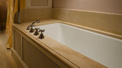 vasca da bagno in pietra vasca da bagno in pietra naturale prezzi come pulire la