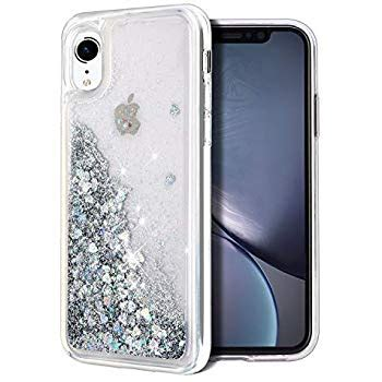 iphone xr iphone xr glitter for sunstory moving shiny